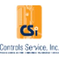 Controls Service Logo