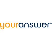 YourAnswer Logo