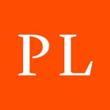 PearsonLloyd Design Ltd Logo