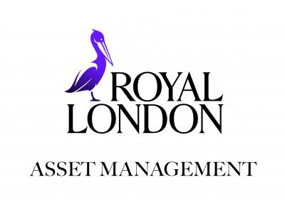 Royal London Asset Management Logo