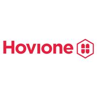 Hovione Logo