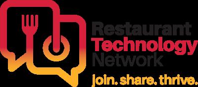 Restaurant Technology Network Logo