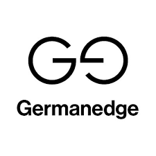 Germanedge Logo