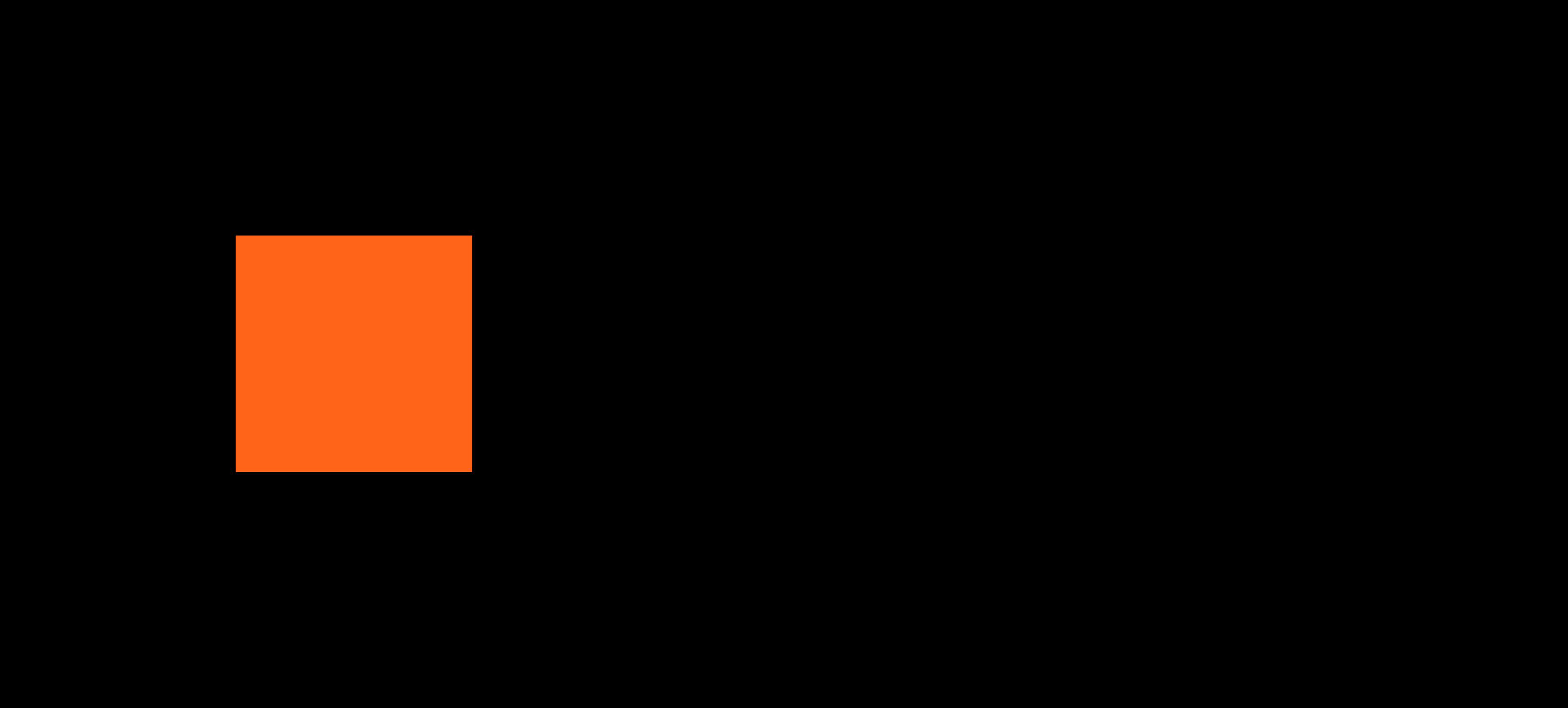 BKW AG Logo