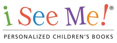 I See Me! Inc Logo