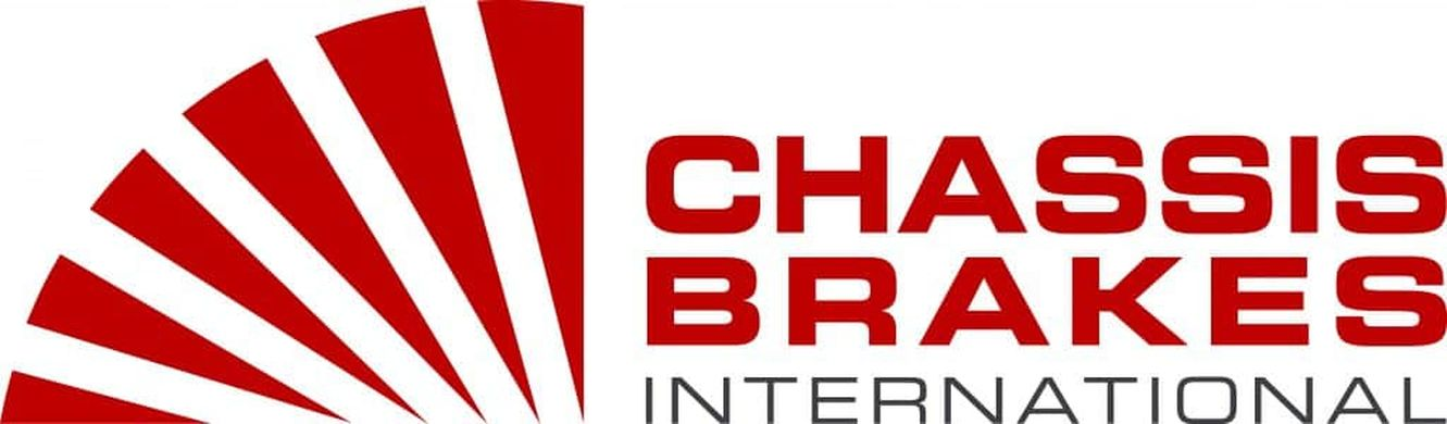 Chassis Brakes Logo