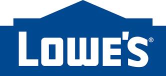 Lowe's Companies Inc. Logo