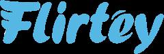 Flirtey Logo