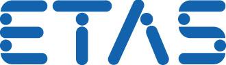 ETAS GmbH Logo