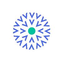 AQMetrics Logo