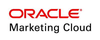 Oracle Marketing Cloud Logo