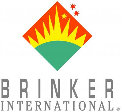Brinker International Logo
