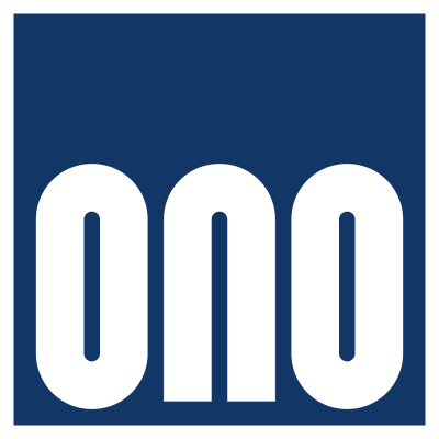 Ono Pharma Logo