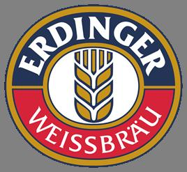 Florian Eineder