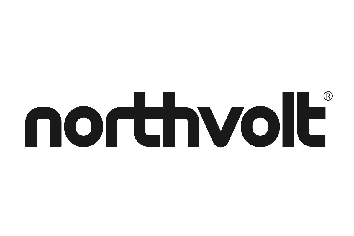Northvolt AB Logo