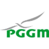PGGM Investments Logo