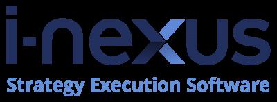 i-nexus Logo