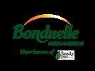 Bonduelle Fresh Americas Logo
