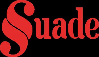 Suade Labs Logo