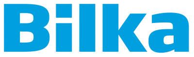 TilbagePåSporet A/S Logo
