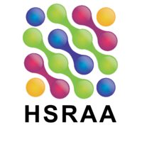 Health Sciences Records & Archives Association Logo