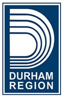 Regional Municipality of Durham Logo