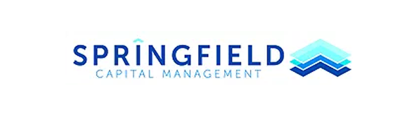 Springfield Capital Management Logo