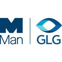 Man Group Logo