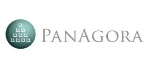 PanAgora AM Logo