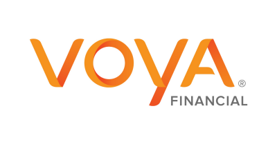 Voya Investment Management Logo