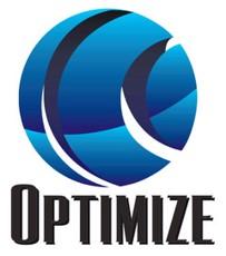 Optimize Consulting, Inc. Logo