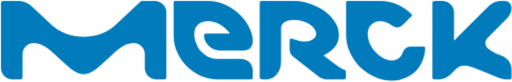 Merck Chemicals Logo