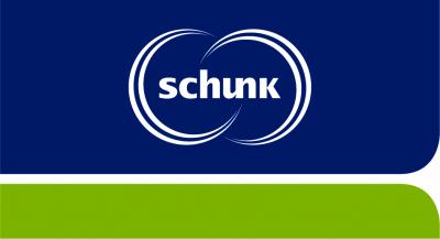 Schunk Bahn- und Industrietechnik, Germany Logo