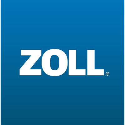 ZOLL Medical Corporation Logo