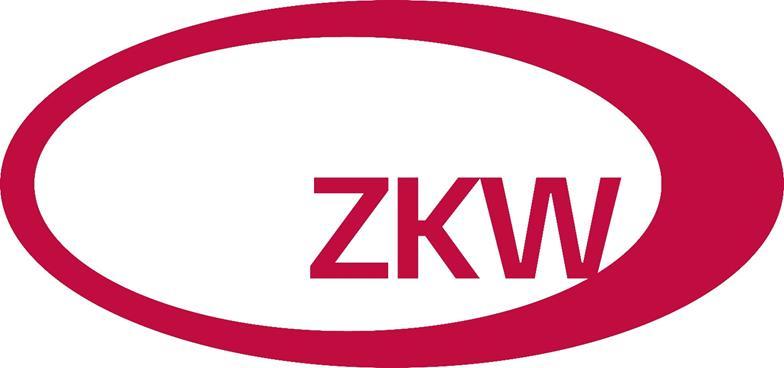 ZKW Group GmbH Logo