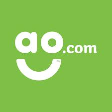 AO.com Logo