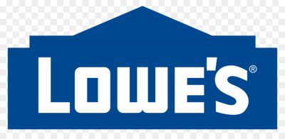 Lowe's Companies Canada Logo