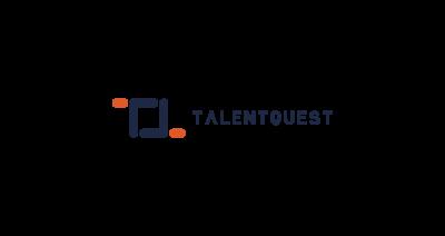 TalentQuest Logo