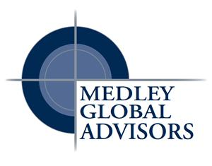 Medley Global Advisors Logo