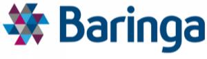 Baringa Partners Logo