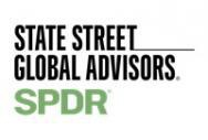 State Street Global Advisors Logo