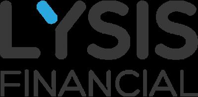Lysis Financial Logo