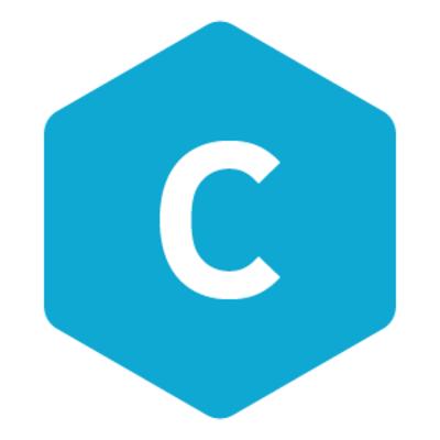 Celonis SE Logo