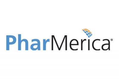 PharMercia Logo