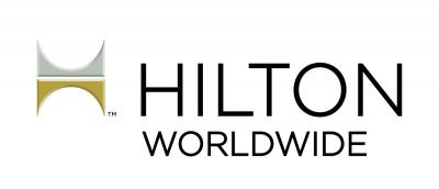 Hilton Hotels Worldwide Logo