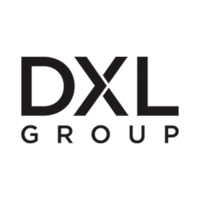 Destination XL Group Inc. Logo