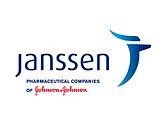 Janssen-Cilag GmbH Logo