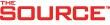 The Source Logo