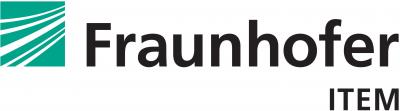 Fraunhofer ITEM Logo