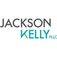 Jackson Kelly PLLC Logo